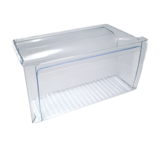Westinghouse Electrolux fridge veggie bin crisper RP432v, WRM4300SA,