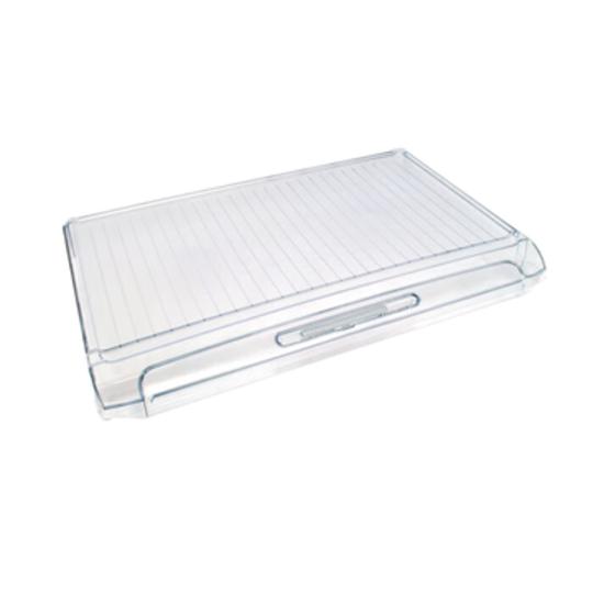 Westinghouse Electrolux fridge veggie bin Cover ** NO LONGER AVAILABLE**