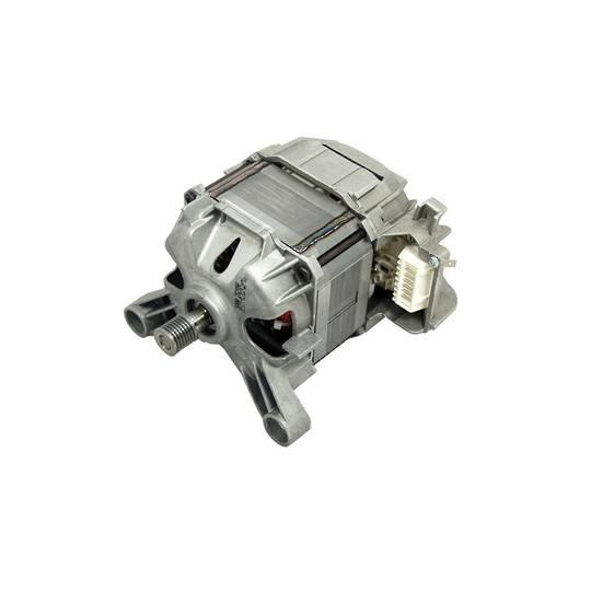 Bosch Washing Machine Motor WAE20261, WAE22460, WAE24270, WFL2060,