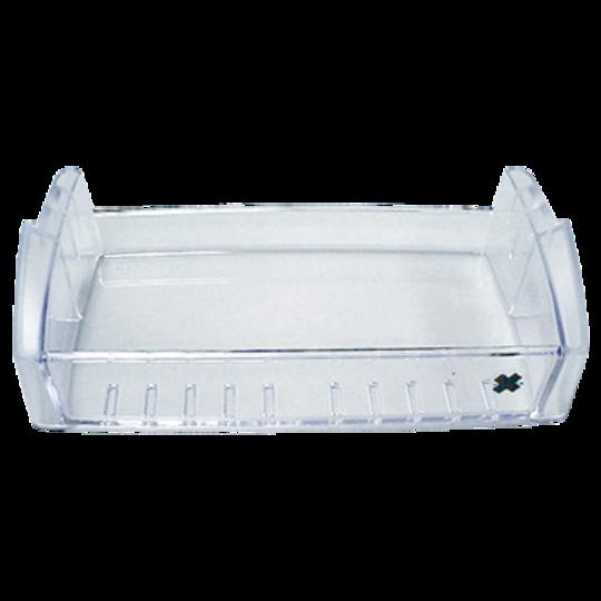 Westinghouse Electrolux fridge door shelf EBM3800WB EBM4300WB,