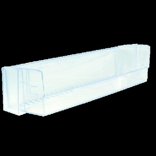 Westinghouse Electrolux fridge Bottle Shelf , No longer available