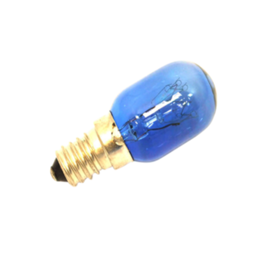 Simpson Westinghouse Electrolux Fridge light lamp bulb 25W E14