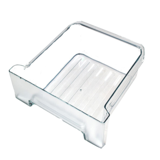Westinghouse Fridge Ice tray wse6100sf,