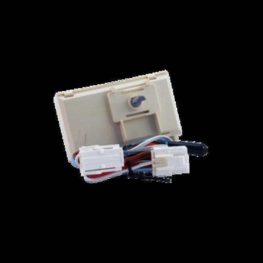 Westinghouse Electrolux Frigidaire Fridge controller board pcb Controller Board WBM3700PB, WBM3700SB, WBM3700WB, WBM4000SB, WBM4