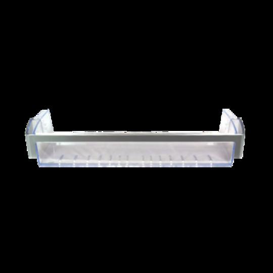 Westinghouse Electrolux fridge door shelf Bottle Holder ESE7007SG, 925042821, ESE6977SG, 925042819, ESE7007BA,