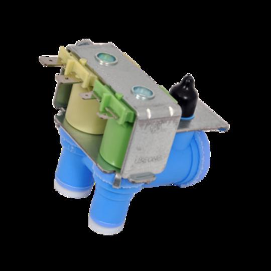 Westinghouse ELECTROLUX Fridge FreezerVALVE WATER dual WSE6070Sb,
