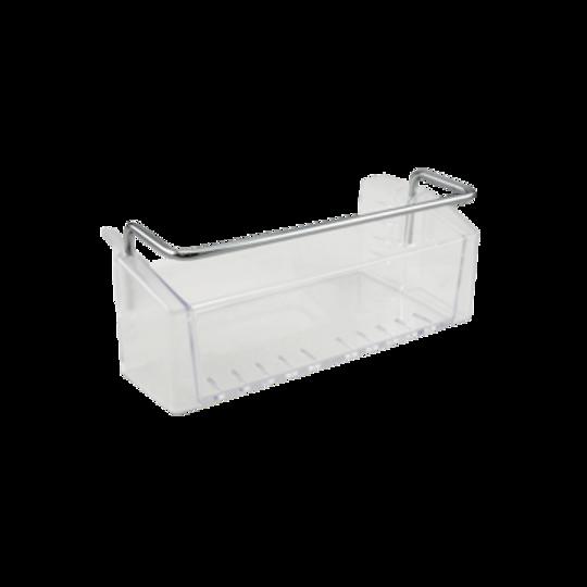 Westinghouse Electrolux fridge door Bottle shelf EHE5107SA, 925042468, EHE5107SB, 925042815, EHE5167SB, 925042816,