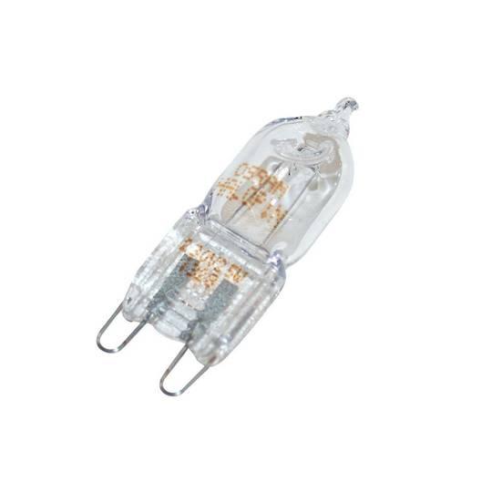 Bosch Neff Siemens Microwave Lamp Light Bulb , original part
