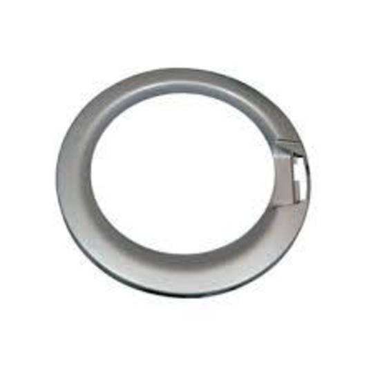Electrolux Washing Machine Door outer frame EWF1083, 914900156, EWF1074, 914900157, EWF1282, 914900162, EWF1481, 914900163, EWW1