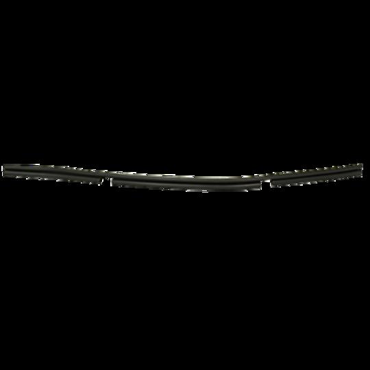 Electrolux Dishlex WESTINGHOUSE SIMPSON DISHWASHER GASKET SEAL DOOR LOWER PART SB908sk,