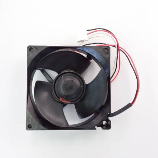 Samsung Fridge SIDE fan motor Samsung SR318LSTC, sr400lstc,