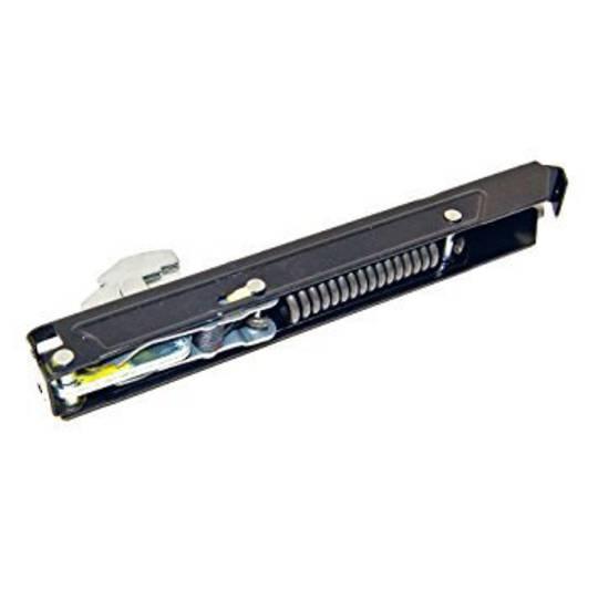 Baumatic Oven Hinge BK2385SS, BK2385WH, BK2365, BK2355, BK2365,