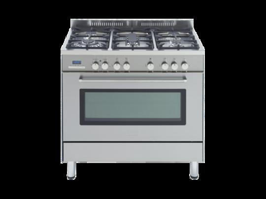 Delonghi Oven Control Panel DE906GWF,