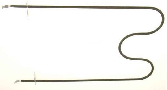 OMEGA Oven Lower Bakel Element LOWER HEATING ELEMENT UFCS69 UFGS69, OF6046WB,