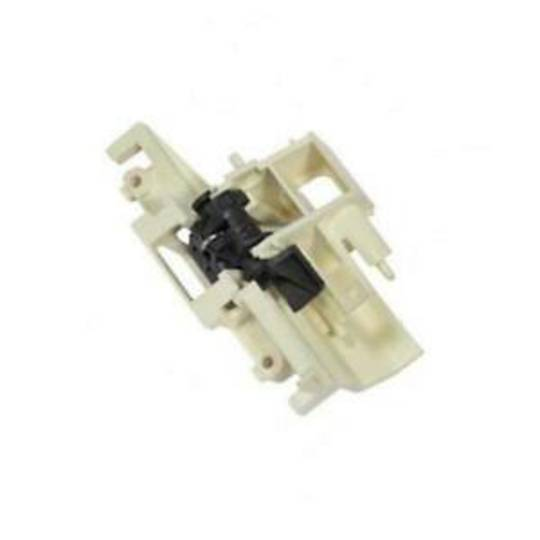 Beko Dishwasher Door Switch  Pa6-Nat-I-V0 45-60 Cm,