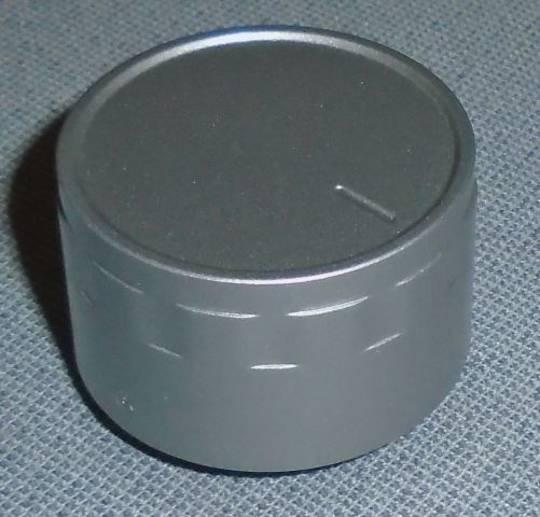 Beko  Dishwasher Knob DFN05410X, DFNo5410X,