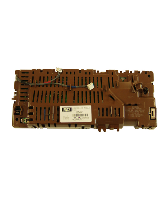 Fisher and Paykel Washing Machine Motor Control Module pcb  gw512, gw612, gw712, mw512, gw612, gw712, older version 690