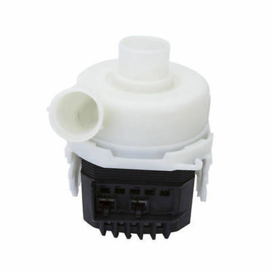 Beko dishwasher Wash Pump DSFN6835X,