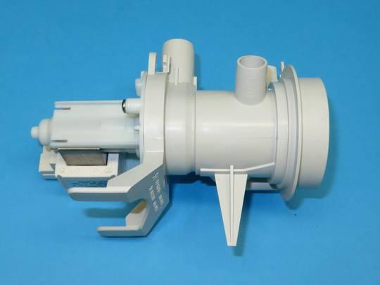 Asko Washing Machine W6864 Drain Pump ,