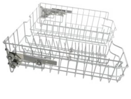 Bosch Dishwasher Upper BASKET SMS50E32AU/57,  *00272