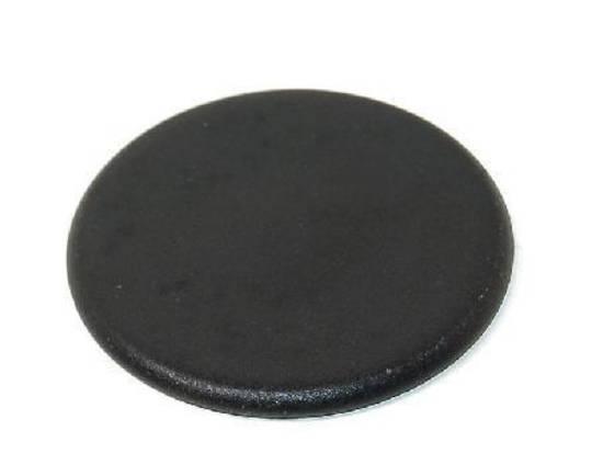 DELONGHI OVEN BURNER CAP A SMALL mid wok burner DE906GWF, def905gw1, d926gwf,