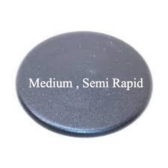 DELONGHI OVEN BURNER CAP MEDUM SR DGHS60, Dfg905stst, Dfs903.1st, Dfs905st,