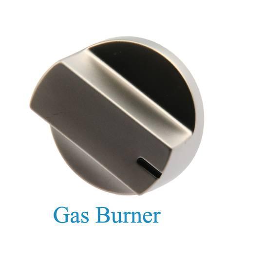 Delonghi Oven Gas Burner Knob D906GWF, D926GWF, L91GW