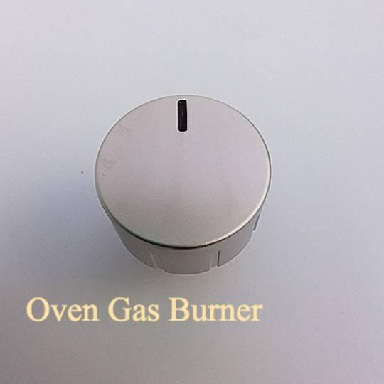 DELONGHI Oven Burner Knob DE60GW, DE906GWF, DE91GW, DE91GW1 ,