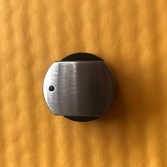 Ariston Oven Knob Tisira TOC909 , *99100