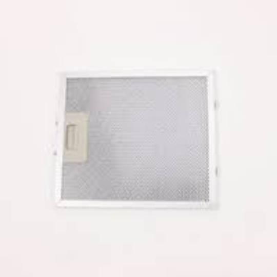 TISIRA Rangehood Aluminium filter TRH9CU, *99102
