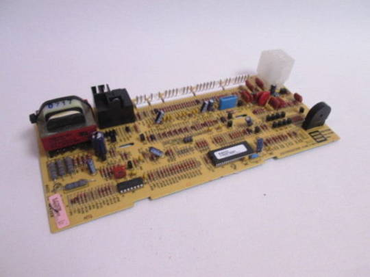 Whirlpool and Maytag washing machine pcb power controller board MAH3000BGW, Neptune,
