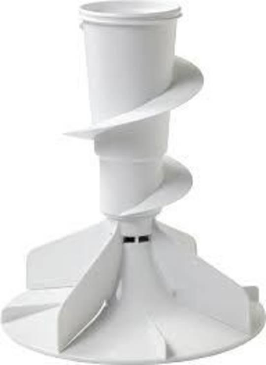 Whirlpool Maytag washing machine Agitator Assy,