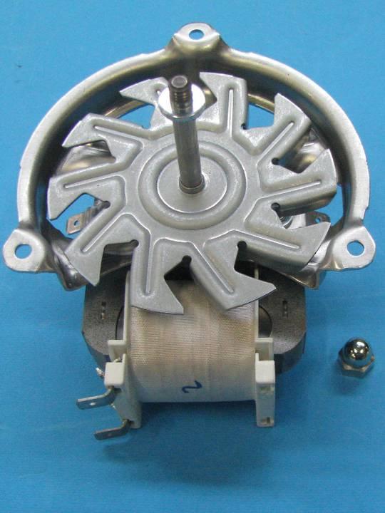 Asko oven cooking Fan Motor ,