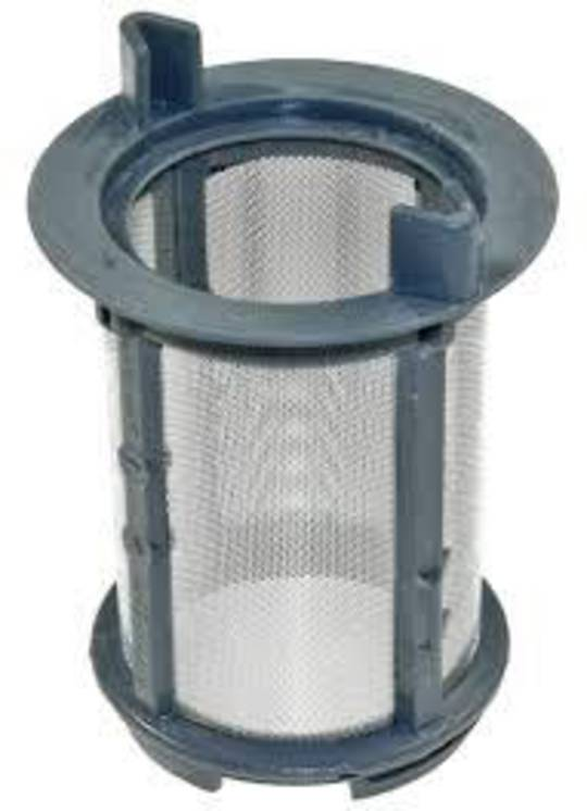 ASKO DISHWASHER mesh FILTER D3330, ART 106333001,