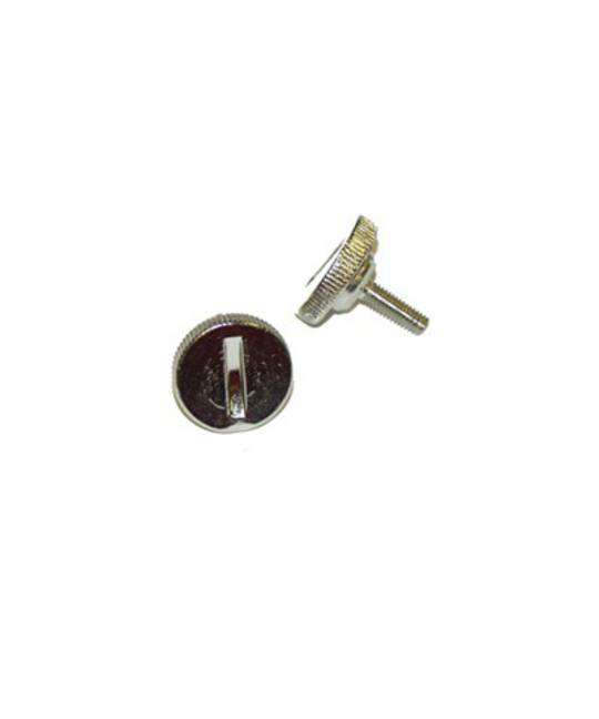 FISHER PAYKEL OVEN SHELF SIDE RACK SCREW OB60se, OR90SD, OR60SD, OR120DD, OB60B77, OB60BC, OB60B, OB60 SERIES,