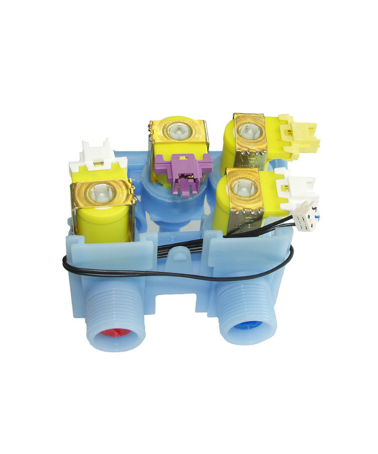 Fisher Paykel Washing Machine Aqua Smart Inlet Valve WL70, WL80