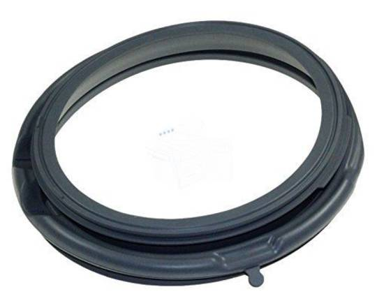 BEKO WASHING MACHINE DOOR SEAL GASKET , 1 in stock