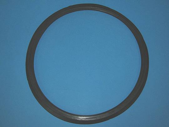 ASKO washing machine door seal boot gasket , *6970
