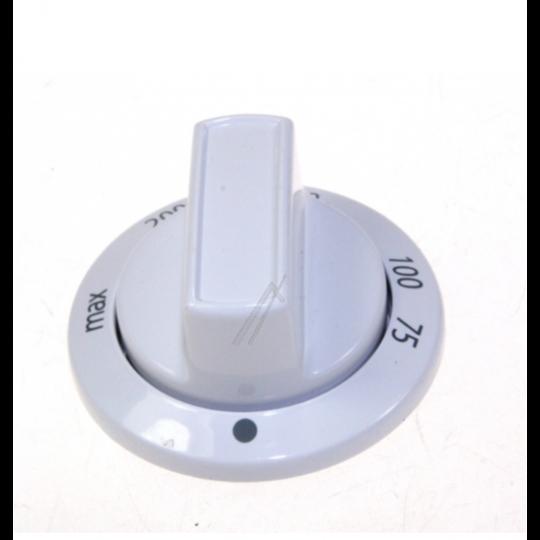 Beko Oven Knob Thermostat CSM86300GW, CSM 86300 GW,
