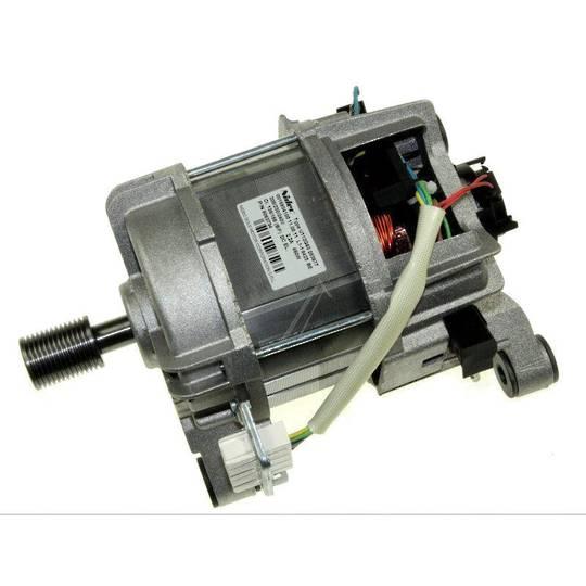 Asko Washing Machine Motor W6661, W6441, W6551, W6461, W6461, WMC55, WMC55, W6520, W6461, W6445,W640, W6361