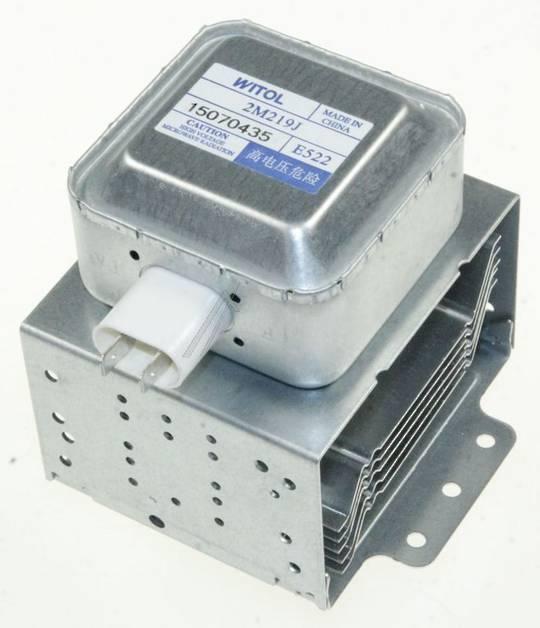 Microwave Magnetron 2M219J, EM930AMRW, CLM28GK,