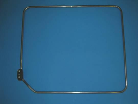 Asko Dishwasher Element D1976,