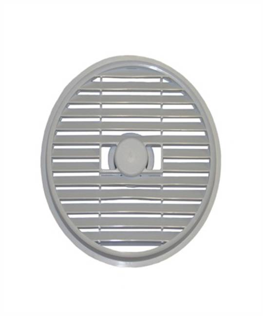 Hoover FP Dryer Filter Guard DE500, D6010, D6034, D6036, D6104, D6106, D6174, D6176, D6178, D6278, D6286, D6280, D6282