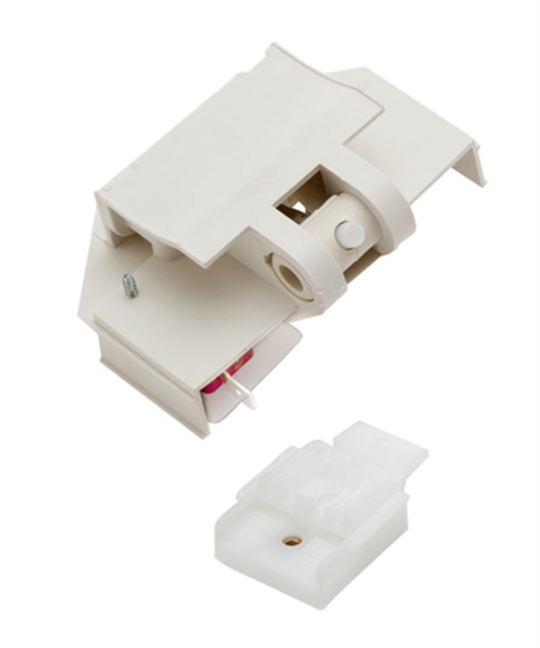 Elba Dishwasher Door Switch Latch DW60CSW1, DW60CSW2, DW60CDW1, DW60CDW2, DW60CSX1, DW60CSX2