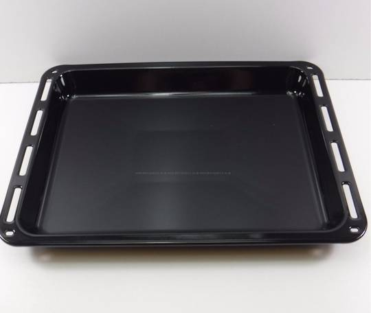 Omega and Everdure Oven Bake Tray OF6062WZ, *003072