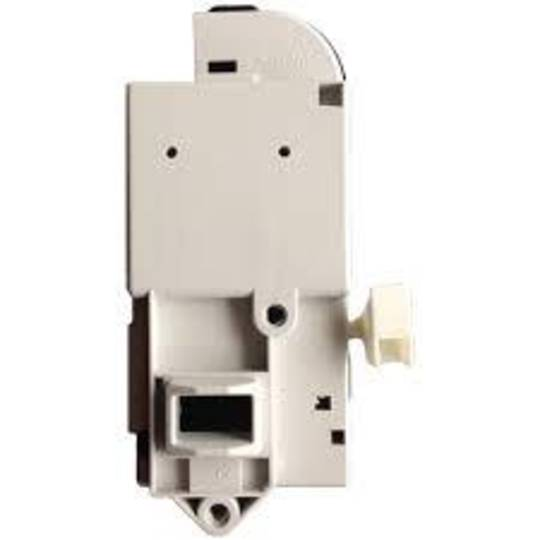Asko Washing Machine DOOR INTERLOCK door switch
