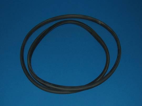 ASKO WASHING MACHINE TUB GASKET WM-70 UL4 W6863, W6444,
