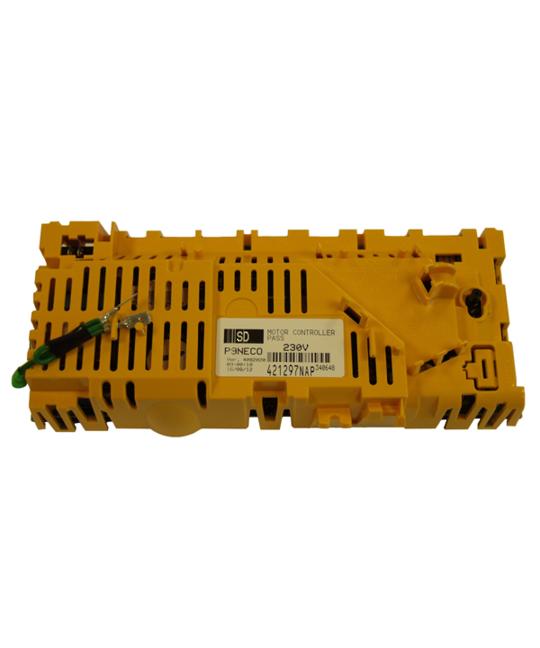 Fisher paykel Washing Machine Motor Control Module pcb WA60T65GW1, WA55T65GW1, mw513, MW613, WA55T56GW1, MW60, WA70T60GW, WA80T6