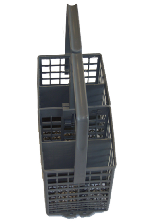 Fisher Paykel Elba Dishwasher Cutlery Basket Dw60, DW60CSW1, DW60CSW2, DW60CDW1, DW60CDW2, DW60CSX1, DW60CSX2, HDW9, HD