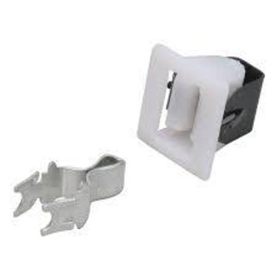 Whirlpool, Maytag Dryer Door Latch switch